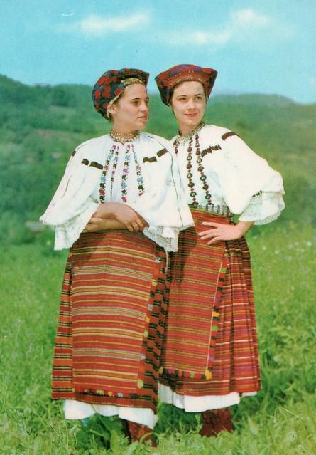 Croatia - Baranja
