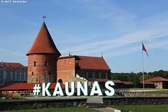 Kaunas - August 2019 08