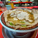 chashumen(チャーシュー麺)