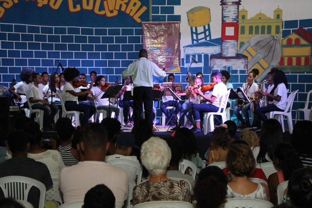3º Festival de Música Instrumental de Alcobaça (17)