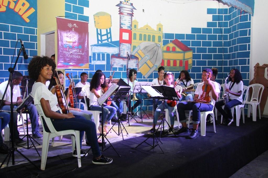 3º Festival de Música Instrumental de Alcobaça (11)