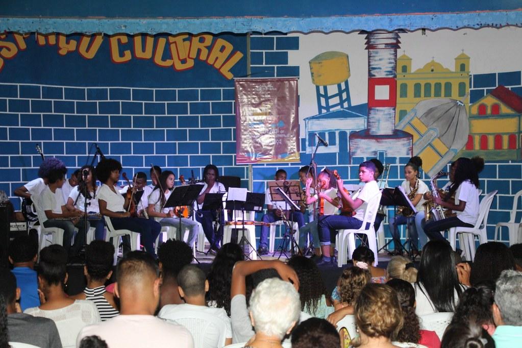 3º Festival de Música Instrumental de Alcobaça (8)