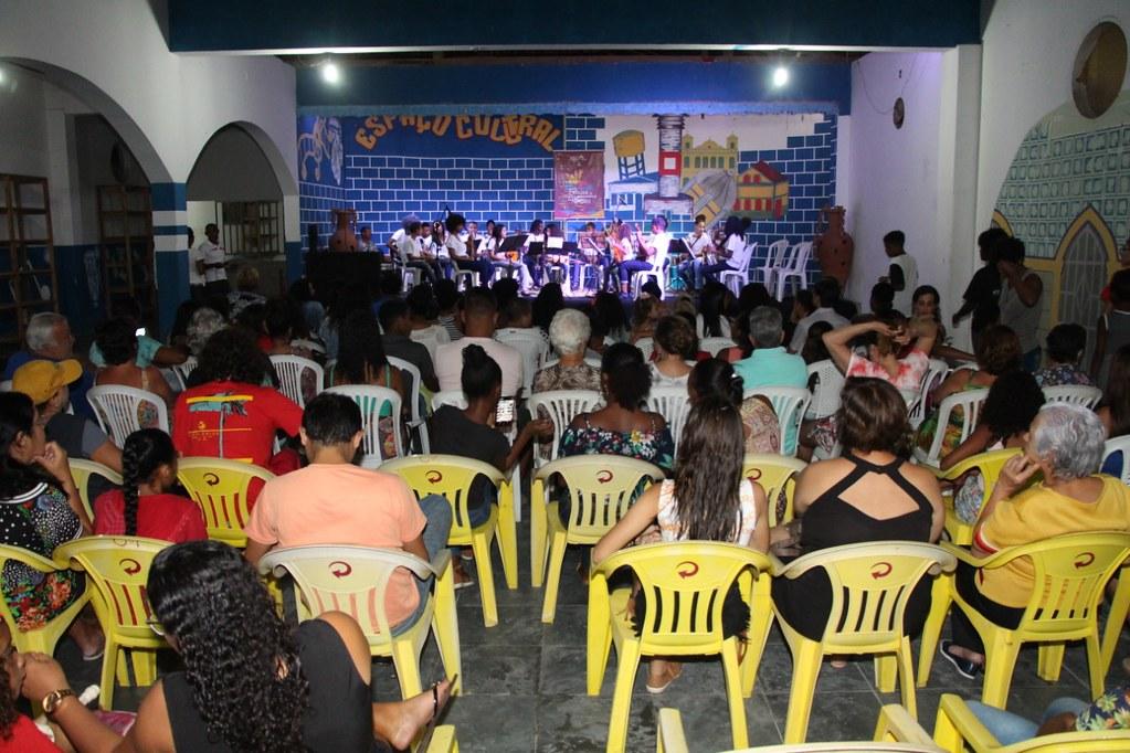 3º Festival de Música Instrumental de Alcobaça (7)