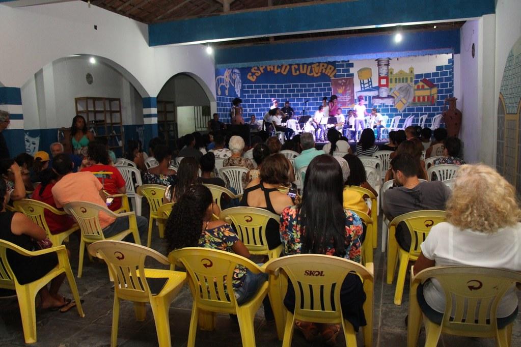 3º Festival de Música Instrumental de Alcobaça (3)