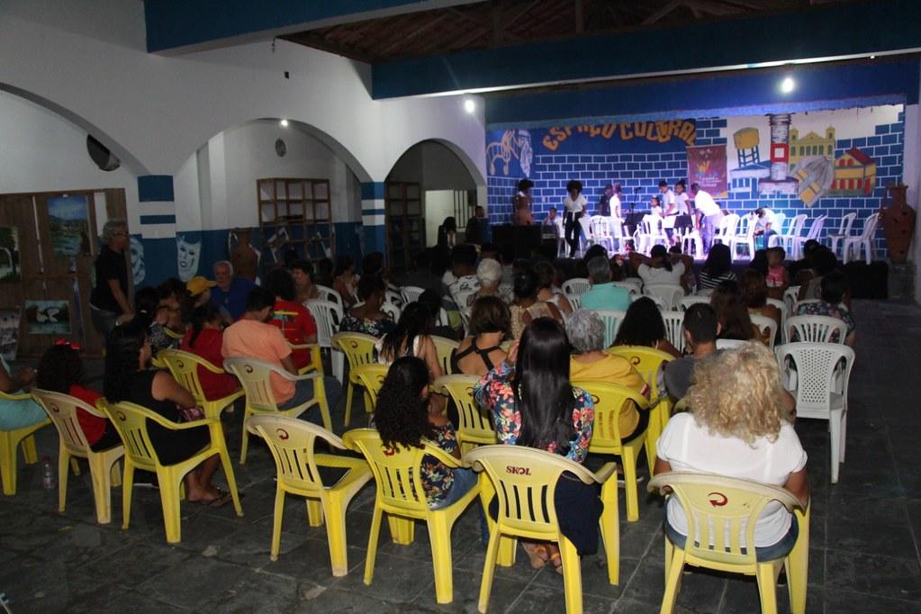 3º Festival de Música Instrumental de Alcobaça (2)