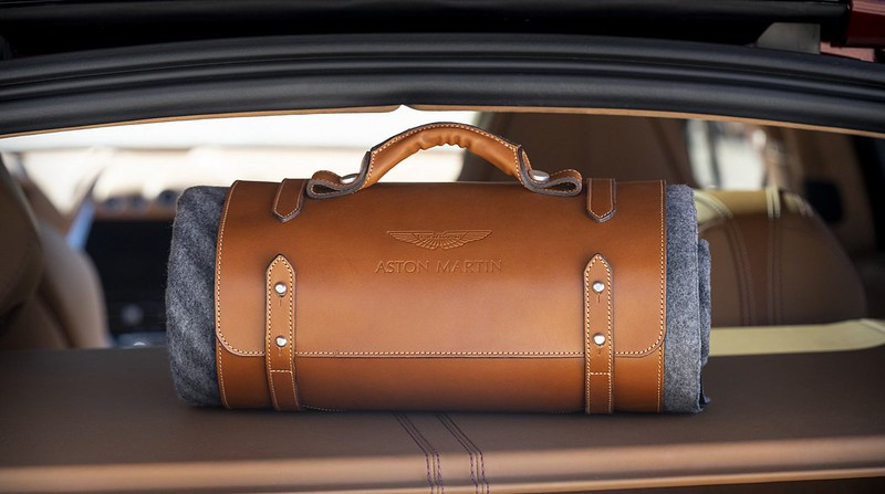33fffa46-aston-martin-dbx-accessories-5