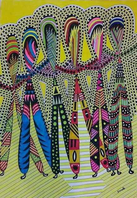 שרה גליקסברג sarale sara gliksberg הציירות הישראליות העכשוויות המודרניות ציירות ישראליות עכשוויות מודרניות ציירת אמנית מודרנית ישראלית עכשווית