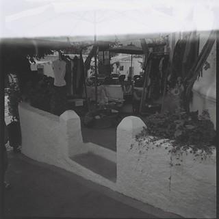 Capileira Granada,Cámara Diana F