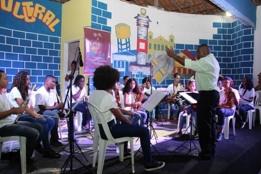 3º Festival de Música Instrumental de Alcobaça (16)