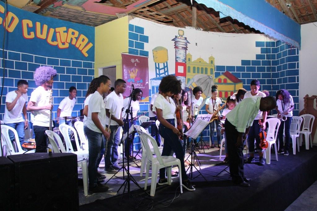 3º Festival de Música Instrumental de Alcobaça (13)