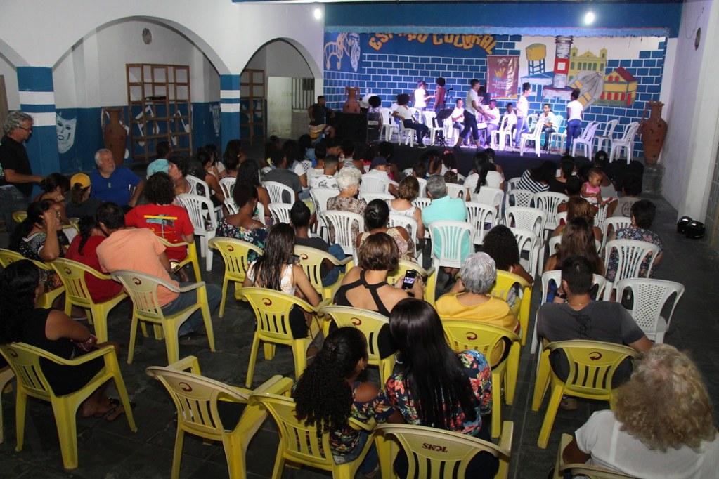 3º Festival de Música Instrumental de Alcobaça (4)