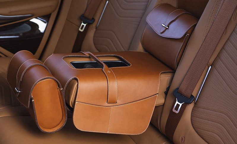 318faa59-aston-martin-dbx-accessories-6