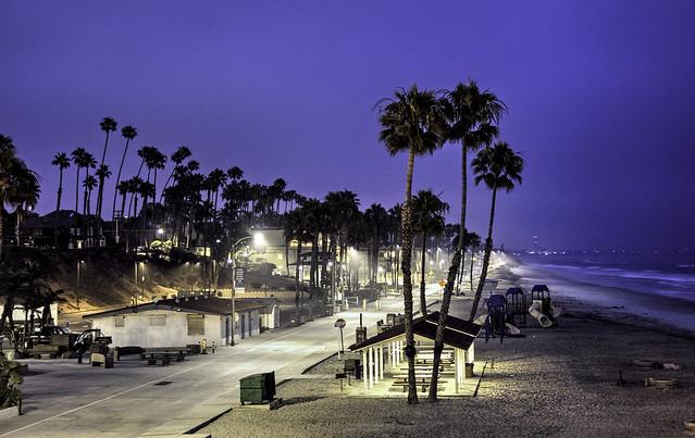 O'Side Beach 8-7-13-19