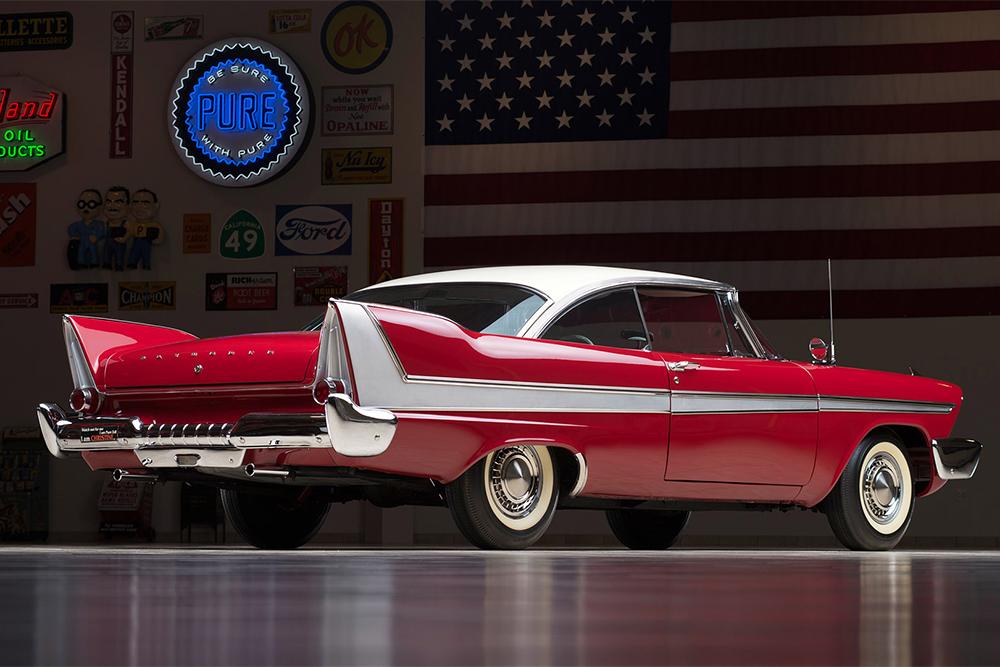 1958-Plymouth-Fury-V3-1080