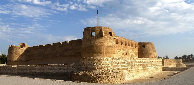 3505 4 Historical Treasures of Bahrain you must visit in your next trip 03