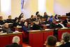 Spotkanie osób odpowiedzialnych za życie konsekrowane w diecezjach