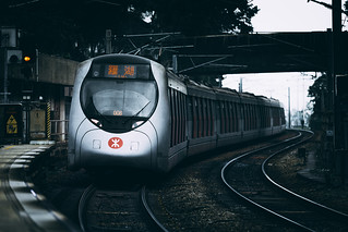 MTR IKK Train_E229-E231 | by hans-johnson