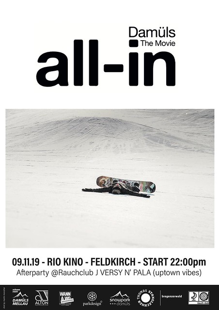 all-in_poster