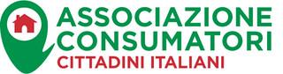 (WEB PICCOLO)Associazione-Consumatori-Cittadini-Italiani [Recovered]