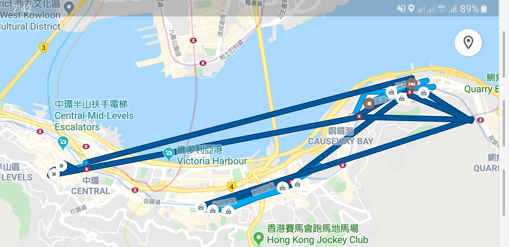Screenshot_20191016-074239_Maps