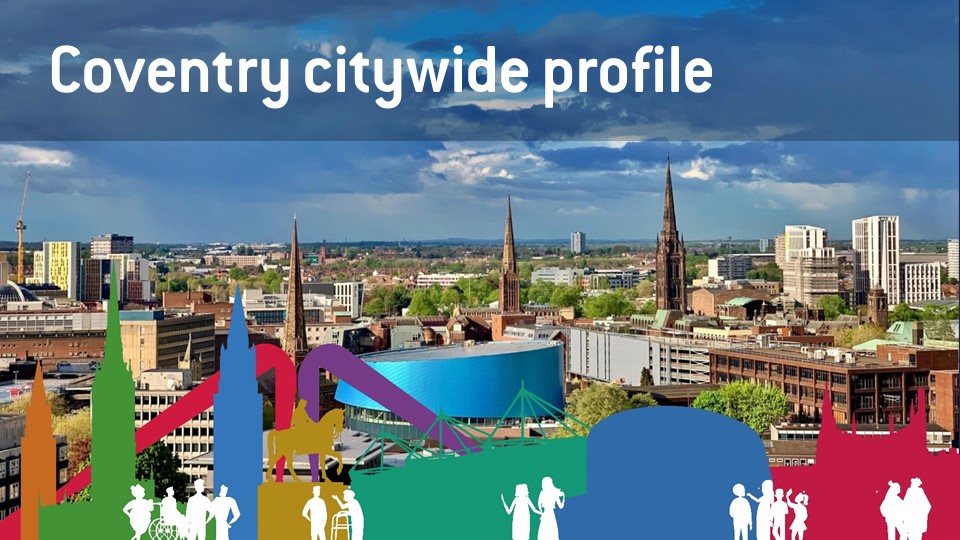 Coventry Citywide Profile