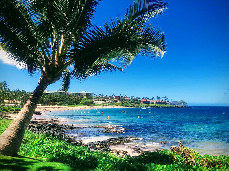 Maui-Hawaii-Katie-Seemann