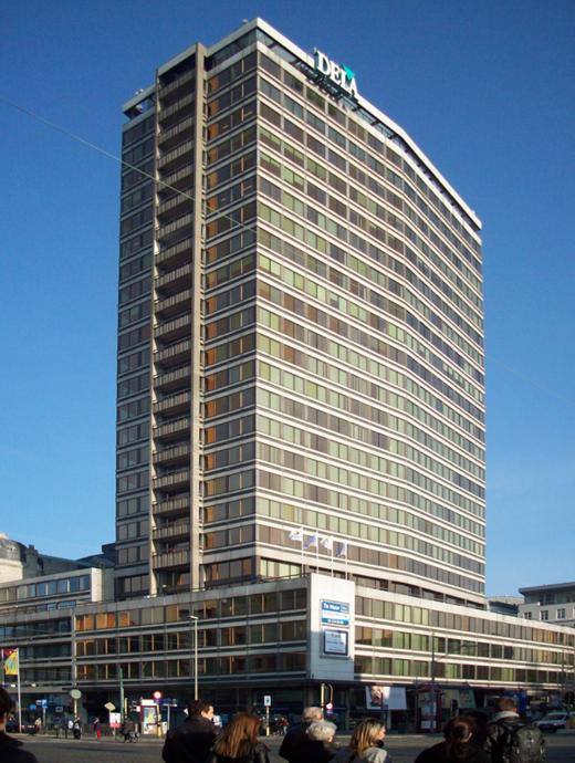 520px-Antwerp_Tower_(2011)