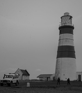 Lighthouse pic 3 BW(2)