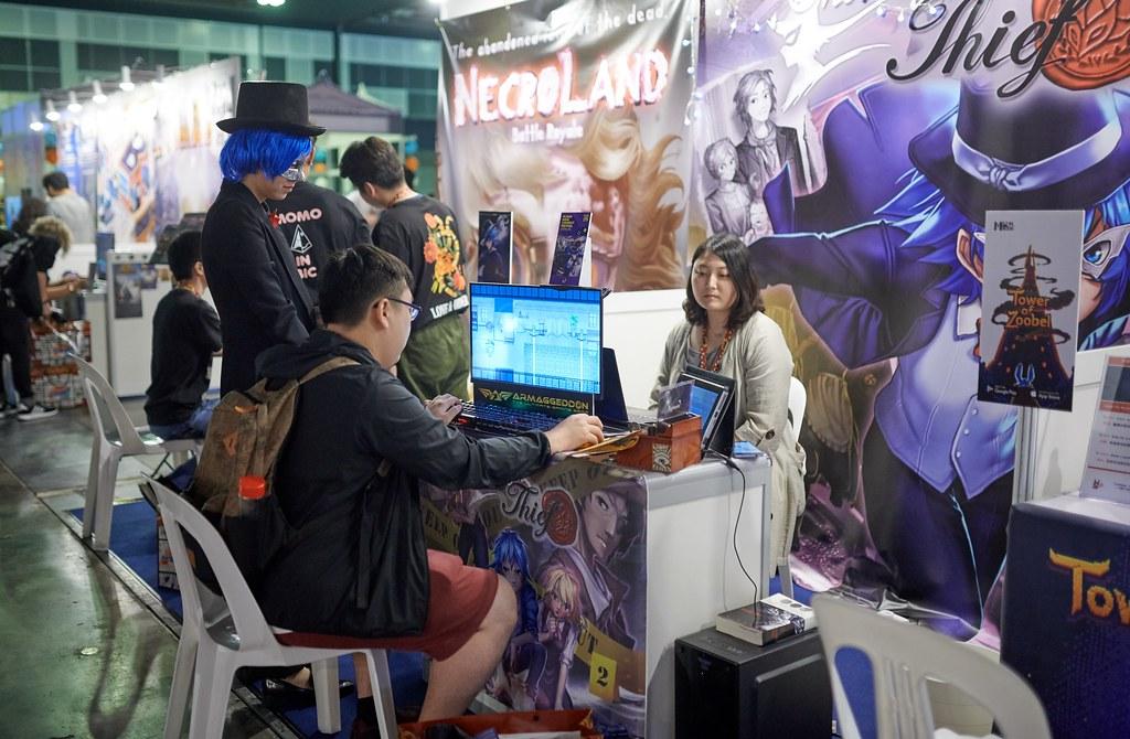 Gamestart 2019 Batch 2_07