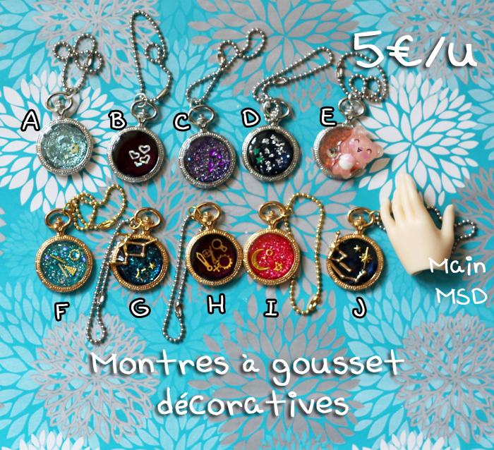 [Vente] Fringues, accessoires - NEWS Sceptres Magical Girl handmade  48918708897_9d475efd44_o