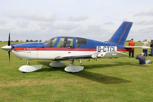 G-CTCL_01