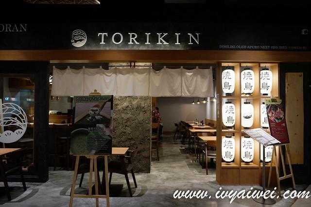 torikin (28)