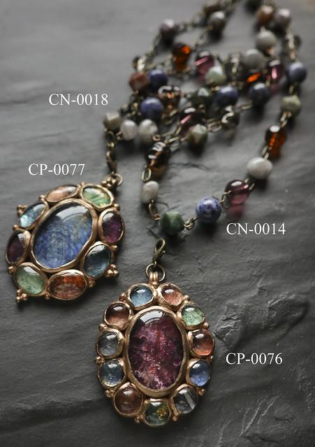 152-CN-0018+CP-0077, CN-0014+CP-0076 copy