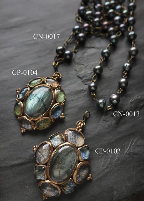151-CN-0017+CP-0104, CN-0013+CP-0102 copy