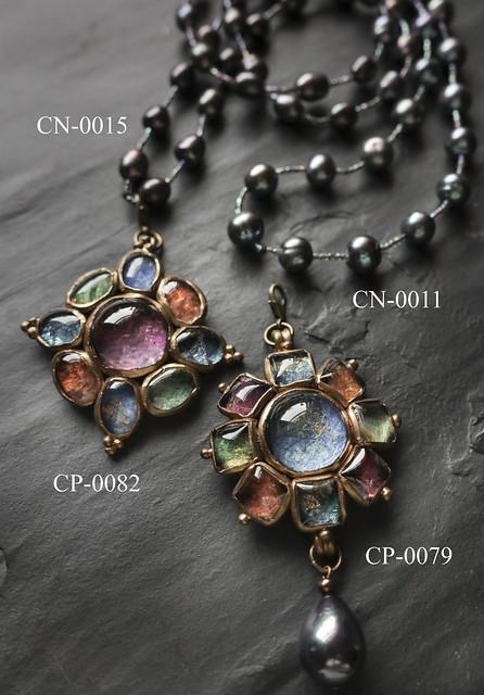 146-CN-0015+CP-0082, CN-0011+CP-0079 copy
