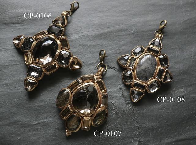 099-CP-0106, CP-0107, CP-0108 copy