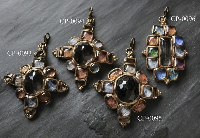 069-CP-0093, CP-0094, CP-0095, CP-0096 copy