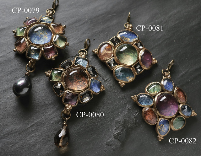 031-CP-0079, CP-0080, CP-0081, CP-0082 copy