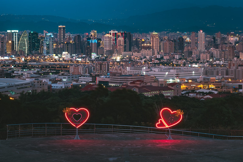 台中市|Taichung city