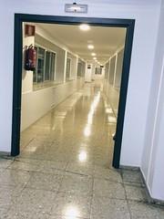 Hospital Arrixaca