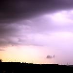15. Oktoober 2019 - 20:31 - DSC_1626e ~ Lightning