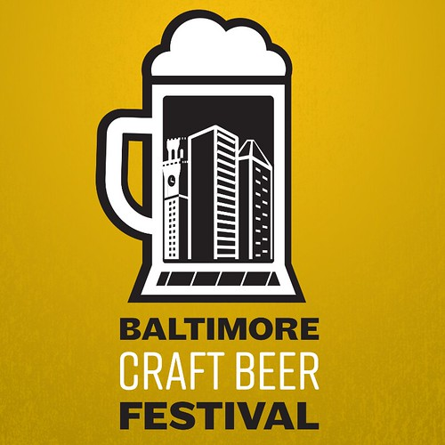 Baltimore Craft Beer Festival
