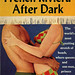 Macfadden Books 75-273 - Jean de Ballard - The French Riviera After Dark