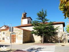 Castañares, Burgos