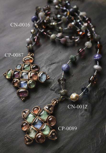 149-CN-0016+CP-0087, CN-0012+CP-0089 copy