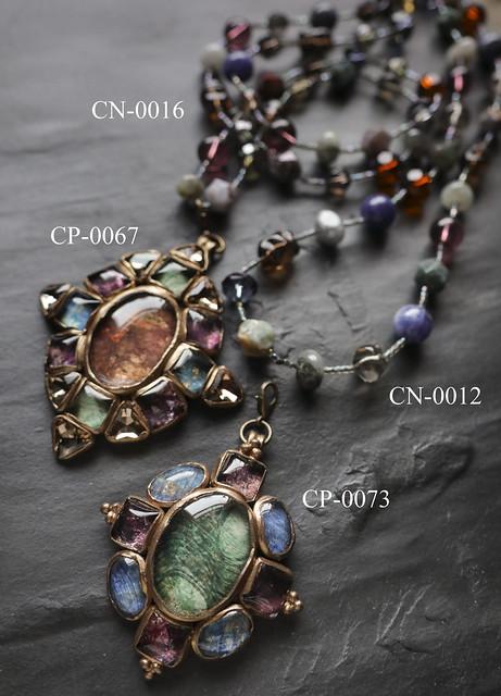 148-CN-0016+CP-0067, CN-0012+CP-0073 copy