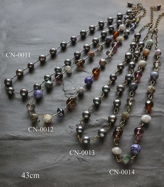 126-CN-0011, CN-0012, CN-0013, CN-0014
