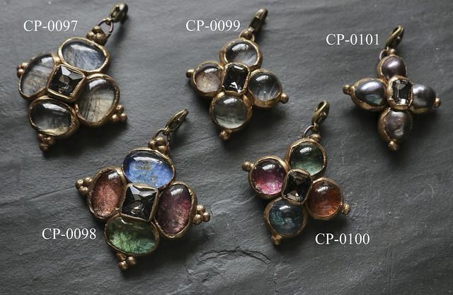 079-CP-0097, CP-0098, CP-0099, CP-0100, CP-0101 copy