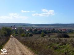 Agés, Burgos French Way