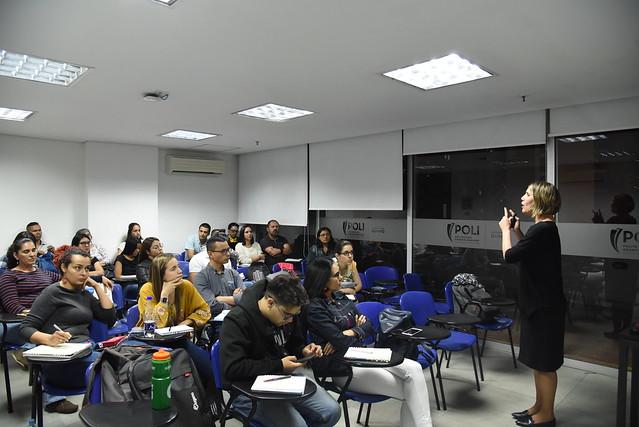 IV Cátedra Internacional de Neuropsicología